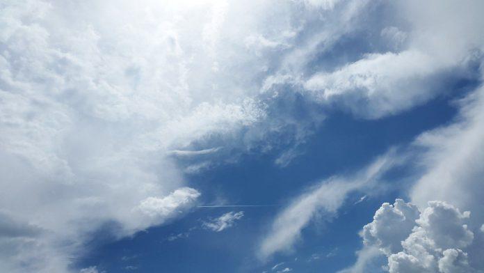 La Universidad de Zaragoza vuelve a la Antártida y analiza la calidad del aire