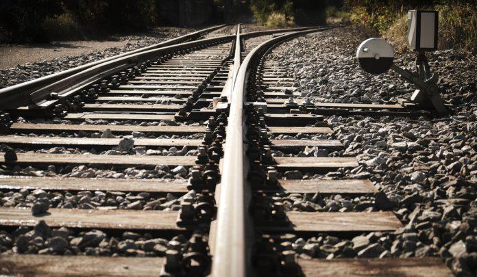 Licitan el contrato para el estudio del tramo ferroviario Sagunto - Teruel