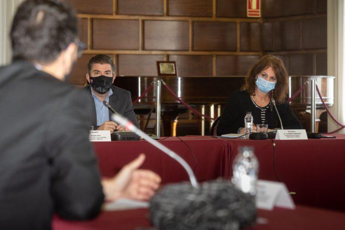 Zaragoza aprueba un proyecto piloto que analiza la calidad del aire en la hostelería