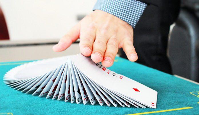 Algunos juegos de mesa para pasar una tarde divertida en familia o con amigos