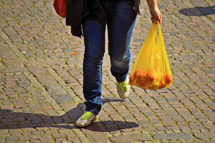 Zaragoza aumenta su inversión en la renovación de calles y aceras