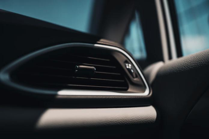 ¿Qué deberías saber antes de comprarte un coche de ocasión?
