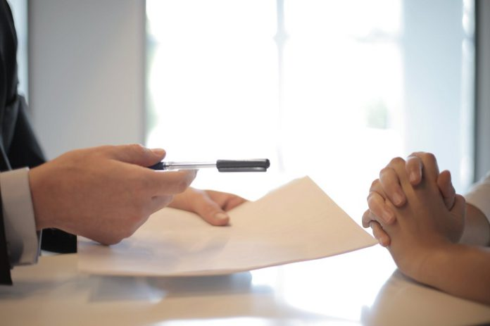 ¿Por qué necesitas un asesor fiscal?
