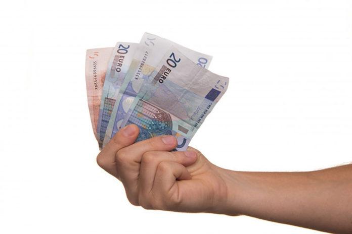 Alternativas de préstamos sin nómina: soluciones rápidas y efectivas