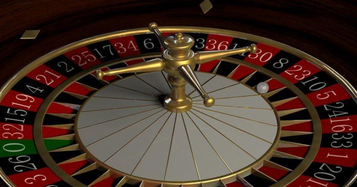 La roulette: la pequeña rueda que revolucionó los juegos de azar