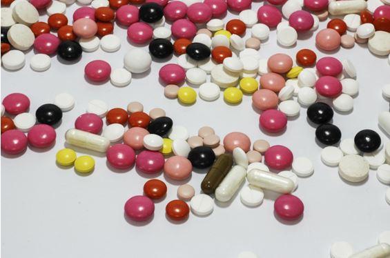 La Clínica HLA Montpellier Zaragoza aborda la desintoxicación rápida de opiáceos en cefaleas dependientes