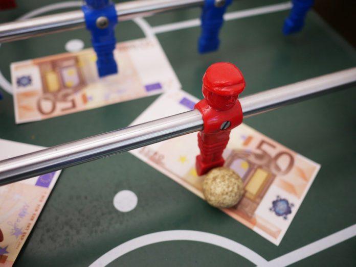 La combinación casinos online y deportes: una experiencia memorable