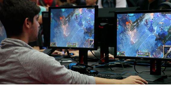 Falsos mitos vertidos sobre la actividad del juego