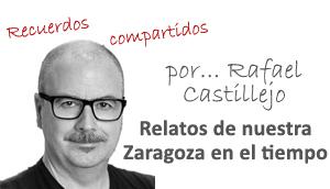 Rafael Castillejo