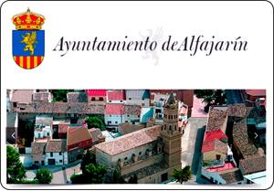 Alfajarín